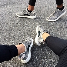 podobają się Wam te buty? + ZAPRASZAM NA MÓJ VINTED: darjaxx
