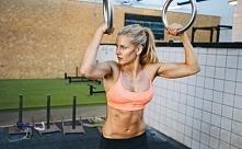 CROSSFIT. ROZPRAWIAMY SIĘ Z NAJWIĘKSZYMI MITAMI  Crossfit, jak każda nowa dyscyplina sportowa, wywołuje u ludzi skrajne emocje. Jedni uważają go za świetną formę treningu, przyn...