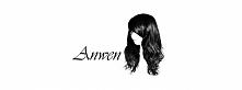 Warto zadbać o włosy jesienią! Sama mam długie i wiem co to znaczy. Odpowiednią pielęgnacją włosy odpłacą się świetnym wyglądem, kondycją i zdrowiem!
