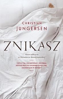 Literaturę skandynawską kojarzymy przede wszystkim z kryminałami i thrilleram...