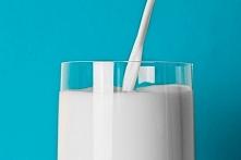 Tylko u nas TOP przepisy na mleko roślinne! Klik w zdjęcie!