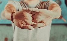 17 SPOSOBÓW NA MOTYWACJĘ DO AKTYWNOŚCI FIZYCZNEJ  Cierpisz czasem na niedobór...