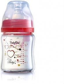 idealna butelka dla dzieci