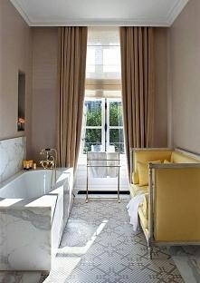 Prawdziwy salon kąpielowy <3 #30 INSPIRACJI PAŹDZIERNIKA JUŻ NA BLOGU MOOJCONCEPT .COM