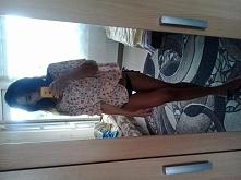 body legs fit