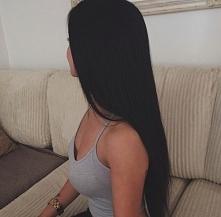 jakie są wasze ulubione sposoby na zdrowe włosy? :)