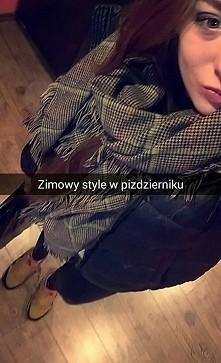 #pizdziernik