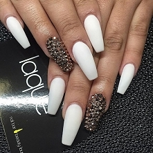 #pazurki#nails#2