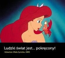 Ten Sebastian taki mądry :D