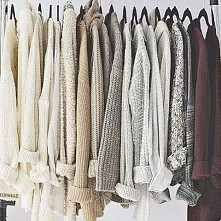 swetreki ☺