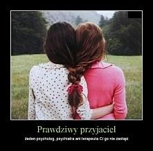 True...❤