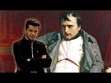 Jego Niskość Napoleon | Polimaty #74