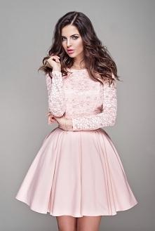 Celebre. Sukienka w kolorze...