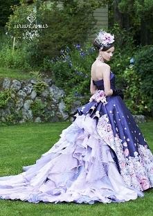 sukniaślubna