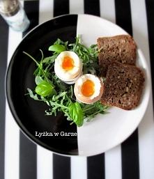 Jak zrobić jajko na miękko?...