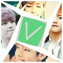 kim V