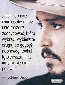 Cytaty... *,*