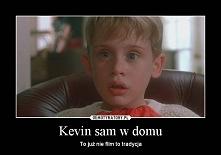 Kevinnn!