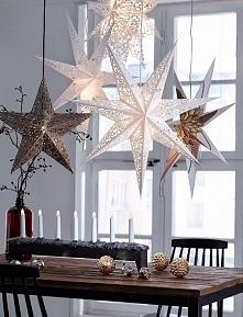 dekoracja bożonarodzeniowa