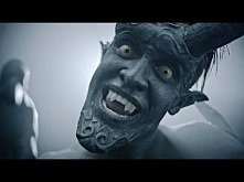Panic! At The Disco: Emperor's New Clothes [OFFICIAL VIDEO] Uwielbiam ;d