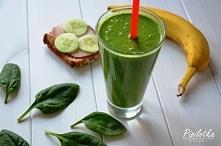 Dieta 2000kcal + jak obliczyć zapotrzebowanie kaloryczne i ile obciąć kalorii, żeby zdrowo chudnąć. Zapraszam na bloga :).