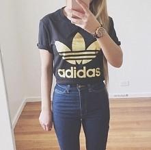 adidas♡♡