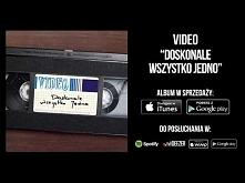Video - Lajtowy