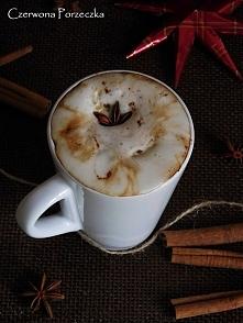 Kawa piernikowa <3