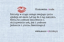 zapraszam na moon-child.pl