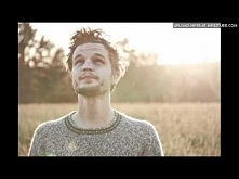 """34. Tallest Man on Earth - """"The Dreamer""""  """"I'm just a dre..."""