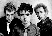 Green Day, zespół przyprawiający mnie o powrót do wspomnień z szaleńczej młod...