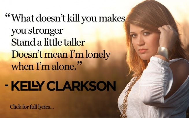 Co Cię nie zabije to Cię wzmocni!!!!