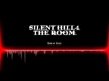 Silent Hill 4 The Room - Room of Angel