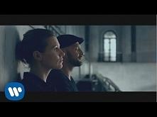 Mikromusic feat. Skubas - Bezwładnie