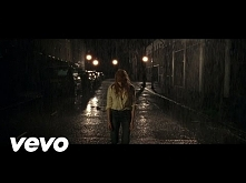 Florence + The Machine - Ship To Wreck (The Odyssey – Chapter 3)