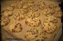 Pieee...Pieee... Pieguskii ! w tych ciasteczkach jestem zakochana po uszy ! :...