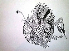 rybcia