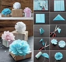 Śliczne pudełeczka