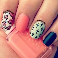 nails.3
