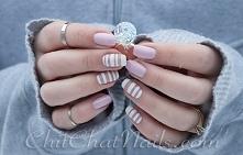 nails.4