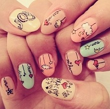 nails.8