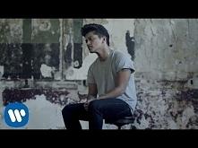 Bruno Mars - It Will Rain [...