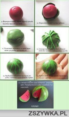 arbuzik