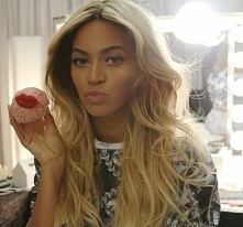 Śliczna Beyonce *-*