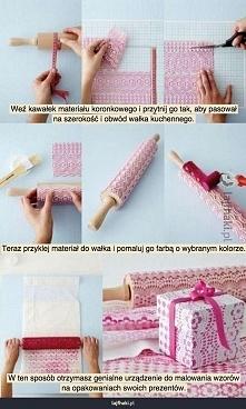 Fajny pomysł na prezent!