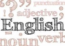jestem uczennicą pierwszej klasy technikum. Jednak angielski kuleje od podsta...