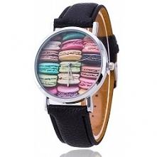 Zegarek - 20,99zł - klik w zdjecie