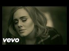 Adele - Hello Magia *.*