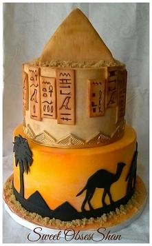 Egipski
