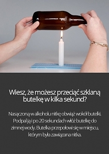 Niezły patent ;)